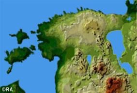 GIS&karto